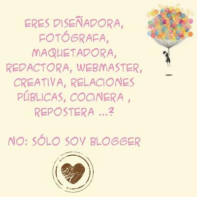 manifiesto blogger
