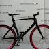 فانهاوكس فالور..دراجة هوائية ذكية
