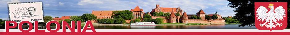 Todo Polonia - Todo sobre Polonia