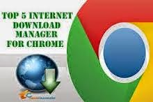 IDM Internet Download Manager 6.19 Build 6 Crack Serial Keys Download