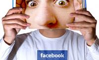 """الموقع الاجتماعي """"فيسبوك"""" يجبر مستخدميه على شكله الجديد التايم لاين"""