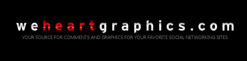 weheartgraphics.com
