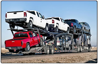 Car Transport Companies >> How To Choose The Ideal Car Transport Company Link Auto Transport
