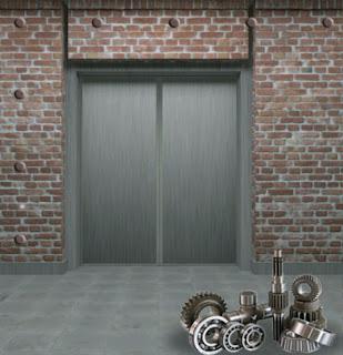 Solved 100 doors runaway level 21 to 25 walkthrough for 100 doors door 23