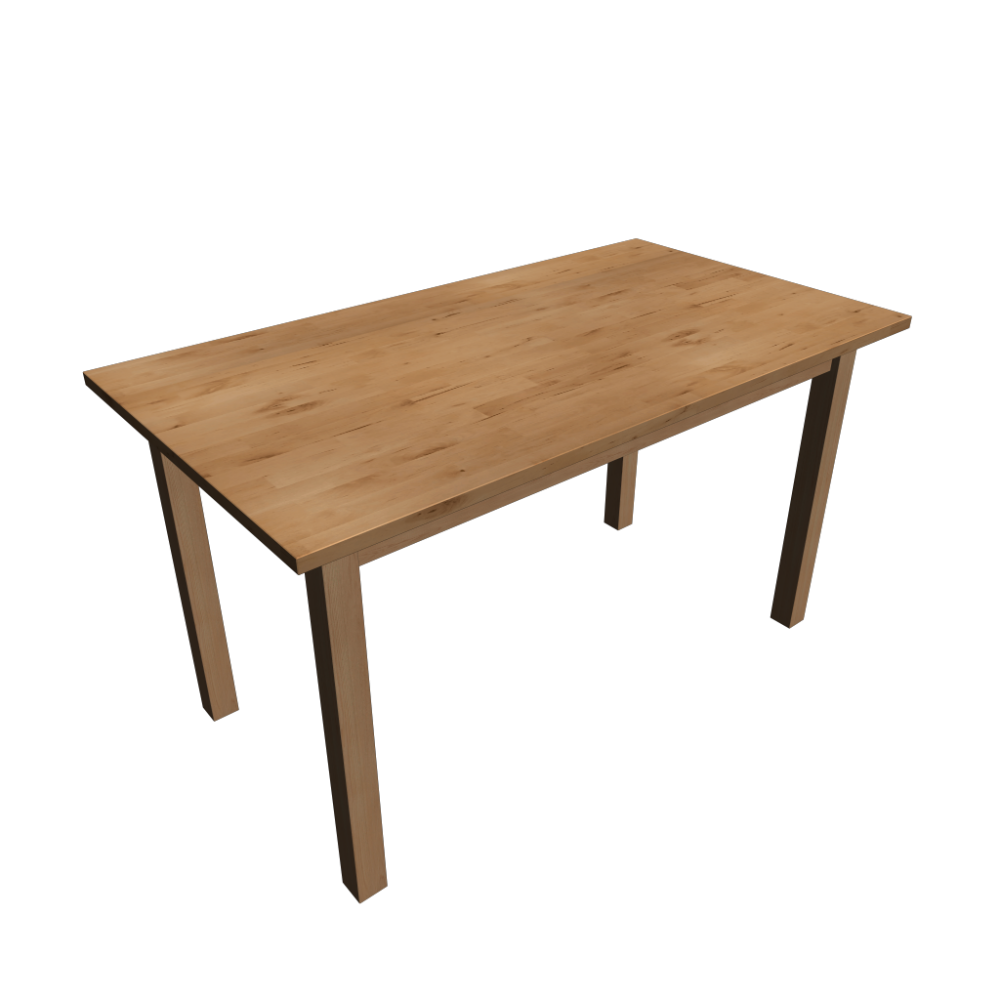 Ikea Dining Tables : kitchen tables ikea round dining table and chairs for sale ...