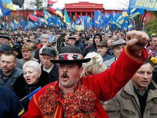 http://crisiglobale.wordpress.com/2014/10/20/focus-ucraina-le-incognite-dellautunno-ucraino/