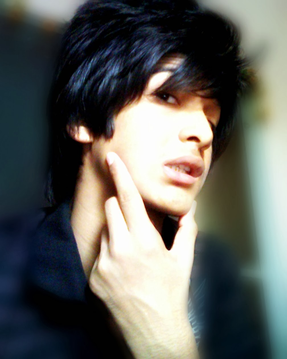 stylish boys profile picture profile pictures for facebook