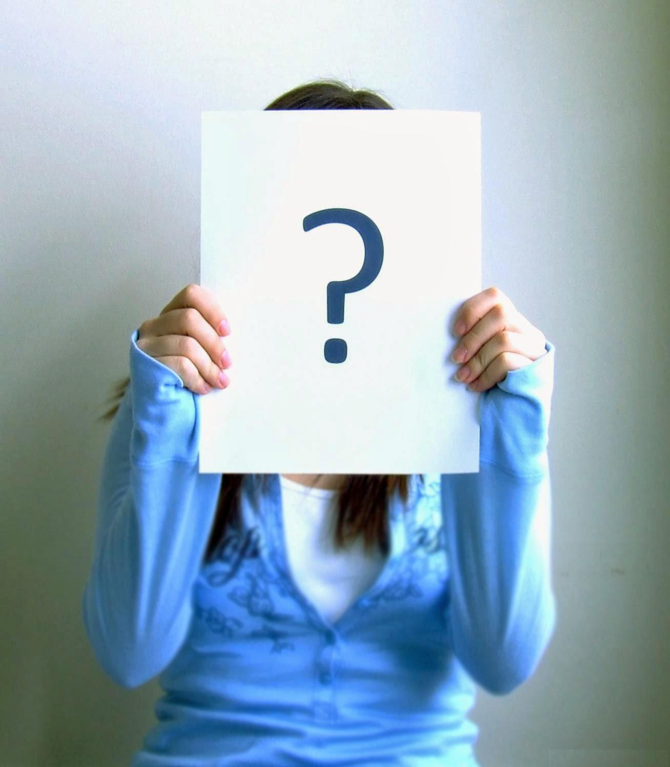 Как ответить на неприятный вопрос, Увильнуть от вопроса, Как выходить из неудобных ситуаций, Избегать неприятных вопросов