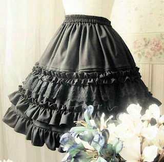 http://www.aliexpress.com/item/New-women-s-gown-LOLITA-Skirt-cosplay-Princess-black-free-shipping/32239945765.html