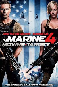 Xem Phim Lính Thủy Đánh Bộ 4 - The Marine 4 Moving Target - Đã sửa link