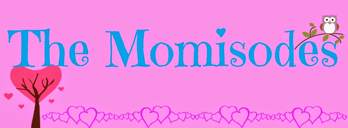 The Momisodes