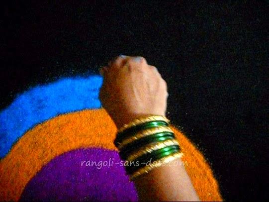 sanskar-bharti-2210.jpg
