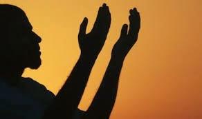 Doa Sayyidul Istighfar, Zikir Siang Malam Dengan Jaminan Surga