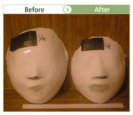 Facial Balance Care