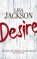 Desire. Die Zeit der Rache ist gekommen - Lisa Jackson