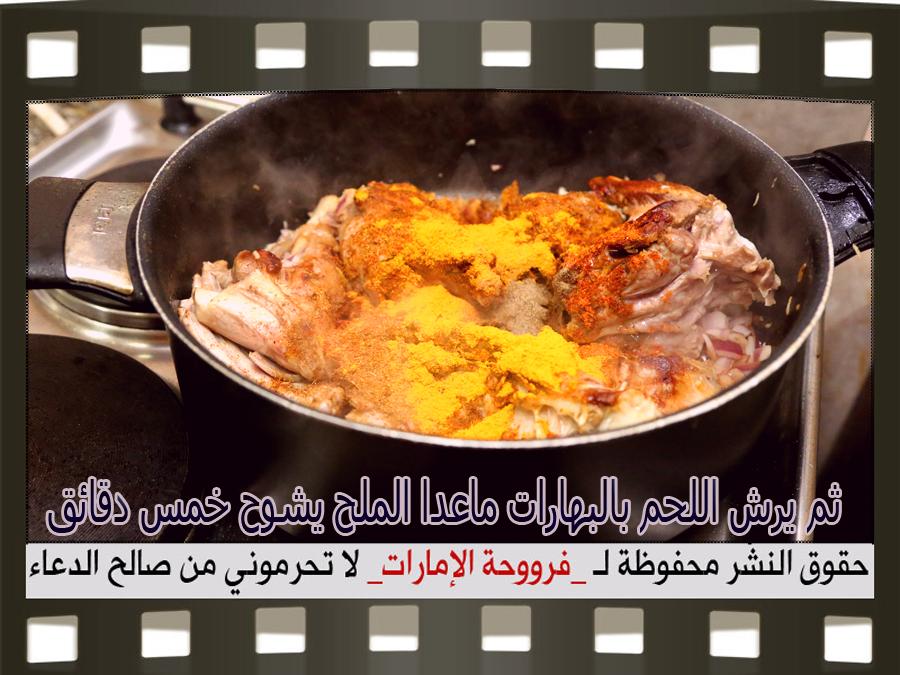 http://2.bp.blogspot.com/-X0B33_56pDo/VlwWsLQGHVI/AAAAAAAAZZg/nqd8LteHxCU/s1600/7.jpg