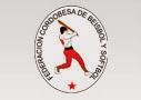 FEDERACIÓN CORDOBESA DE BÉISBOL Y SOFTBOL