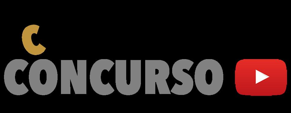COISAS de CONCURSO