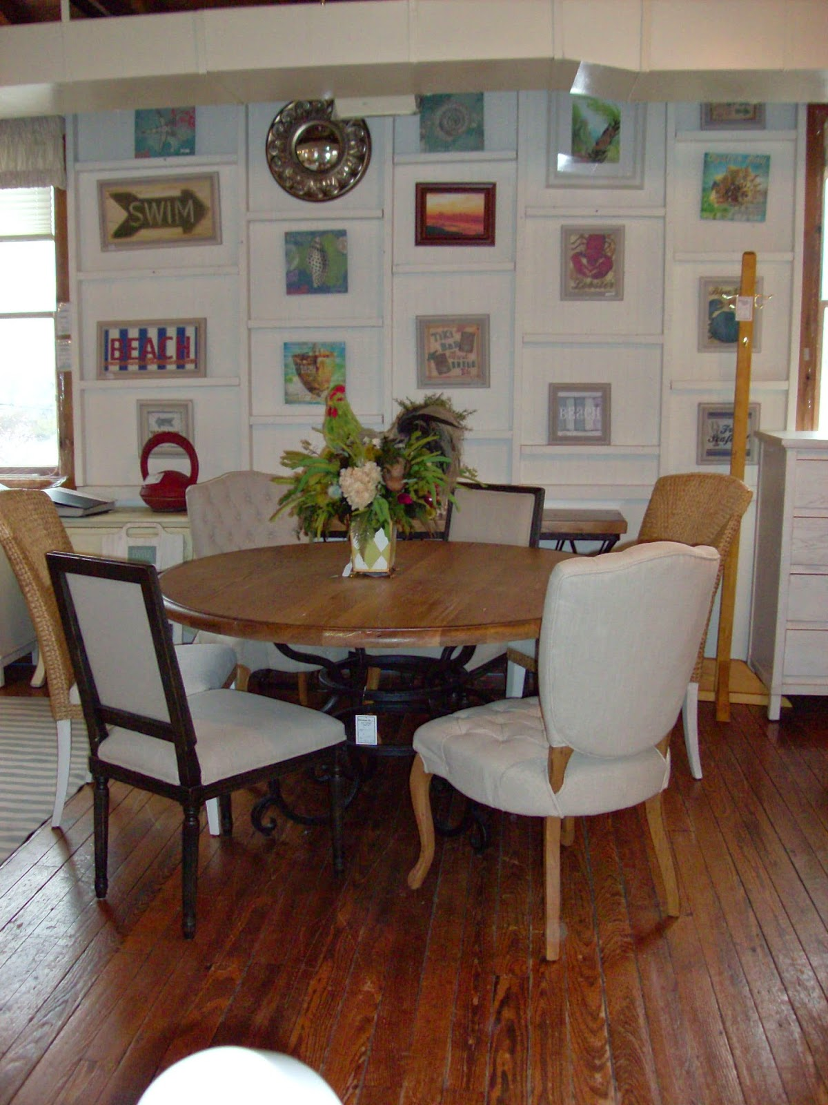 buy kitchen table
