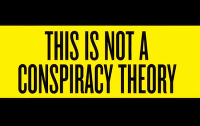 The Universe Does Not Exist: Conspiratorial Cosmology – the Case Against the Universe 4