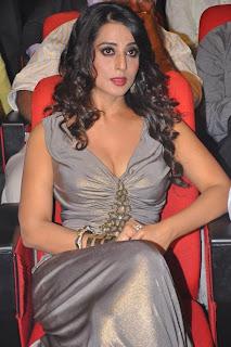 Mahi Gill  Toofan Movie Function 4