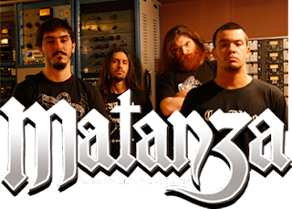 Matanza - Discografia Download
