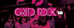 Grito Rock 2012-O maior Festival Integrado da América Latina