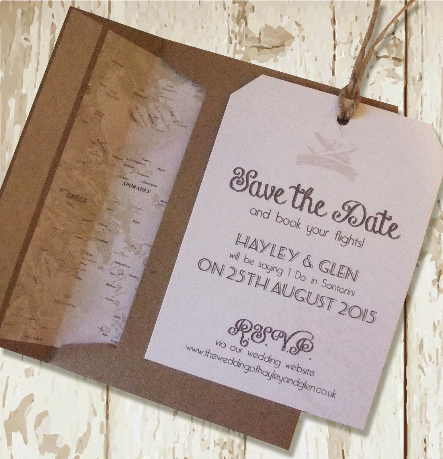 knots and kisses wedding stationery when to order and send your