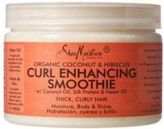 Http://hairdr13.blogspot.com | KitchenKurls | Repair Your Hair