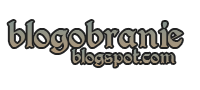 http://blogobranie.blogspot.com