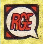Guia RGE