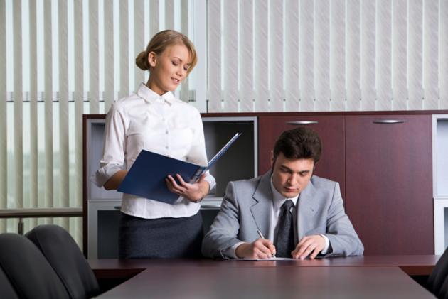 latest kenyan jobs and vacancies personal assistant job