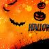 19 bộ phim giúp bạn hưởng trọn không khí của ngày Halloween