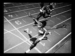 Takaran karbohidrat yang diperlukan seorang pelari