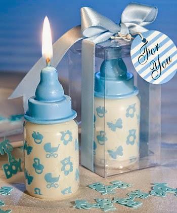 صناعة الشموع image015.jpg