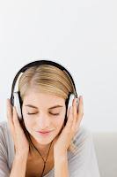 Audio Gratis de Meditación Omsica