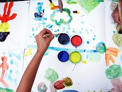 EDUCAR PARA LA CREATIVIDAD