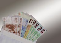 Problemi con il pagamento della rata del mutuo o prestito: alcuni consigli