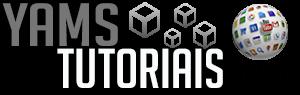 Yams Tutoriais - Tutoriais em texto
