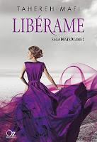 http://www.ozeditorial.com/#!librame/c1skj