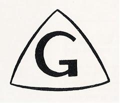 Símbolo da Casa Gouveia