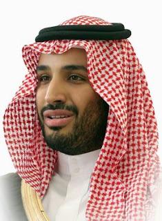 Duża aktywność Arabii Saudyjskiej na arenie międzynarodowej - wizyta w Pakistanie