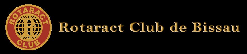 Rotaract Club Bissau