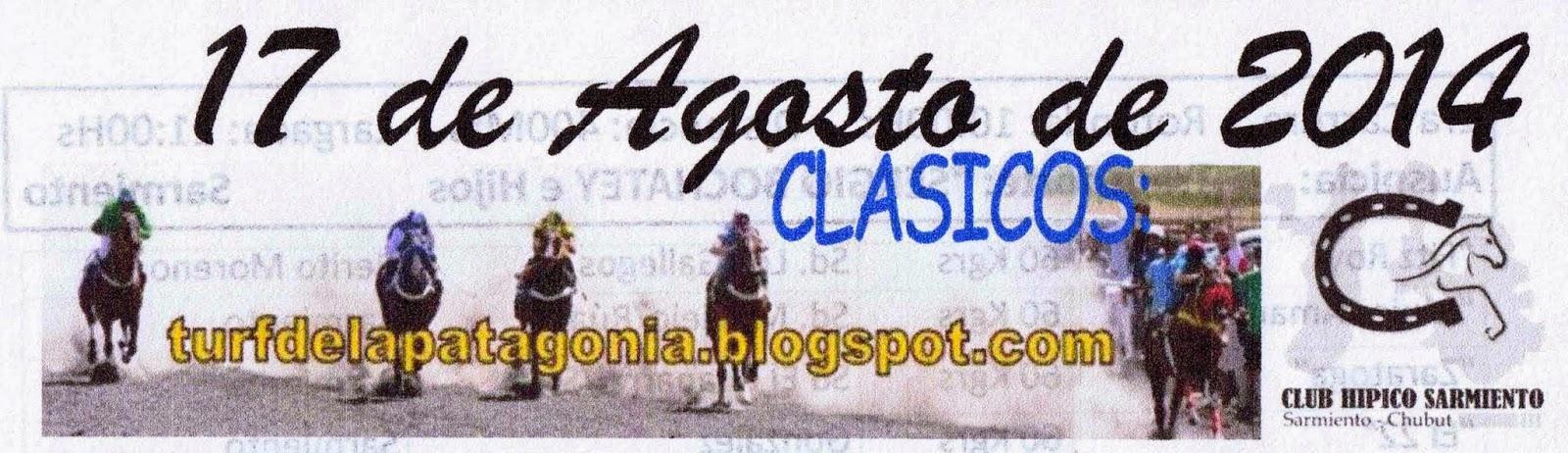 http://turfdelapatagonia.blogspot.com.ar/2014/08/1708-programa-de-carreras-de-caballos.html