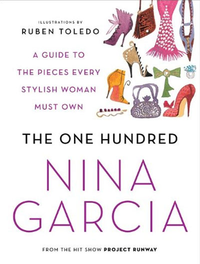 FAB Book: The One Hundred