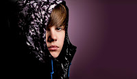 justin_bieber_high_resolution_widescreen_wallpapers_3245765755