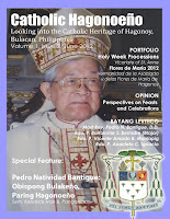 VOLUME 1, ISSUE 2, JUNE 2012