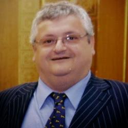 Christophe Giovannetti