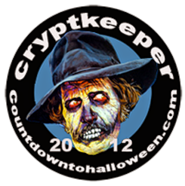Cryptkeeper 2012