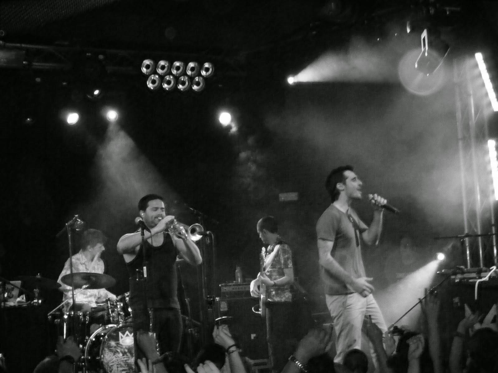 unlimitedrockandmusic.blogspot.com.es